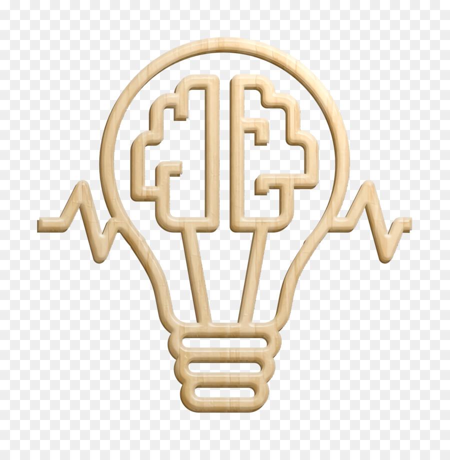 Descarga gratuita de Logotipo, Bombilla De Luz, Símbolo imágenes PNG