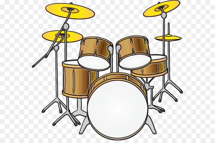 Descarga gratuita de Tambor, Tambores, Percusión imágenes PNG
