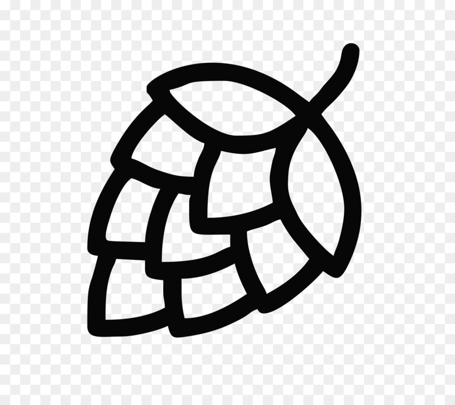 Descarga gratuita de Símbolo, Logotipo, Arte De Línea Imágen de Png