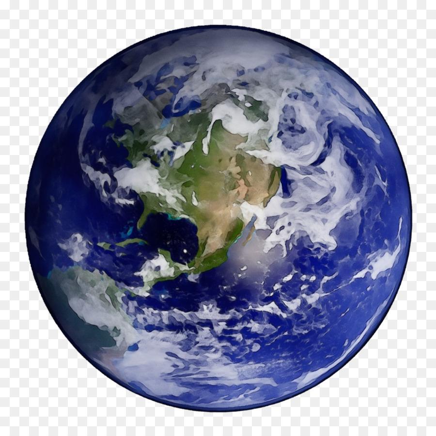 Descarga gratuita de La Tierra, Planeta, Mundo Imágen de Png