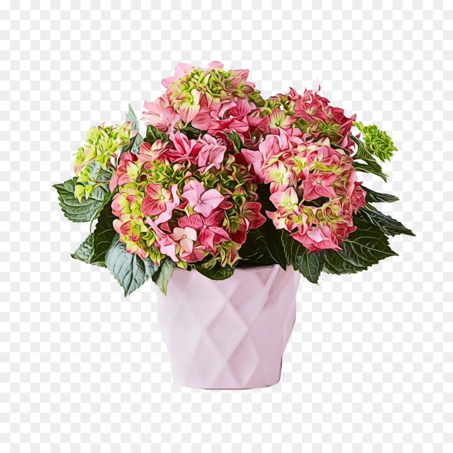 Descarga gratuita de Flor, La Floración De La Planta, Ramo Imágen de Png
