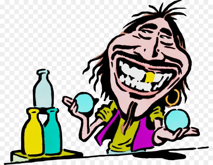 Descarga gratuita de La Expresión Facial, Dedo, Sonrisa Imágen de Png