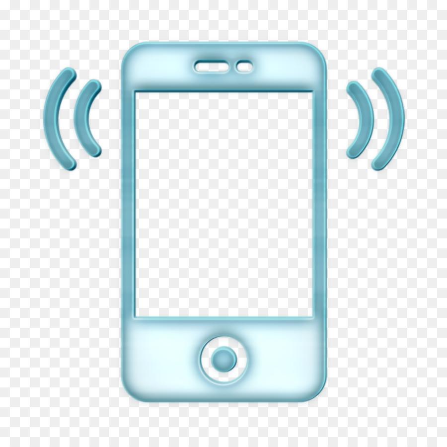 Descarga gratuita de Caso De Teléfono Móvil, Gadget, Teléfono Móvil Imágen de Png