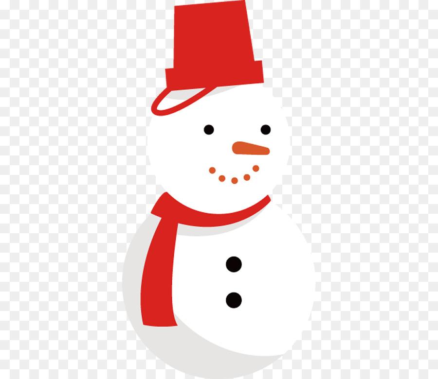 Descarga gratuita de Muñeco De Nieve, Personaje De Ficción Imágen de Png