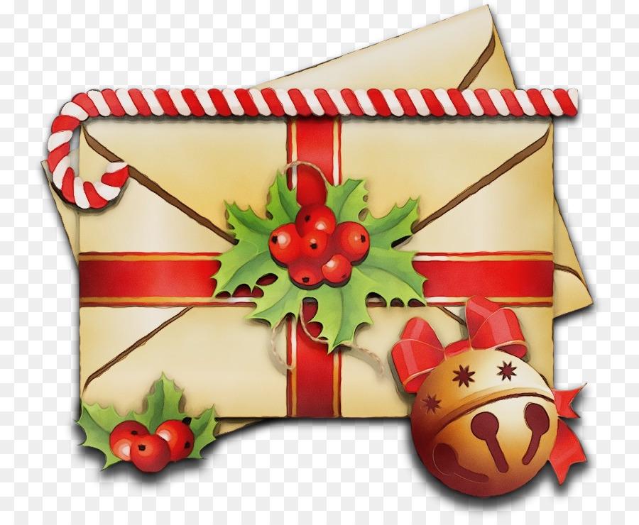 Descarga gratuita de La Navidad imágenes PNG