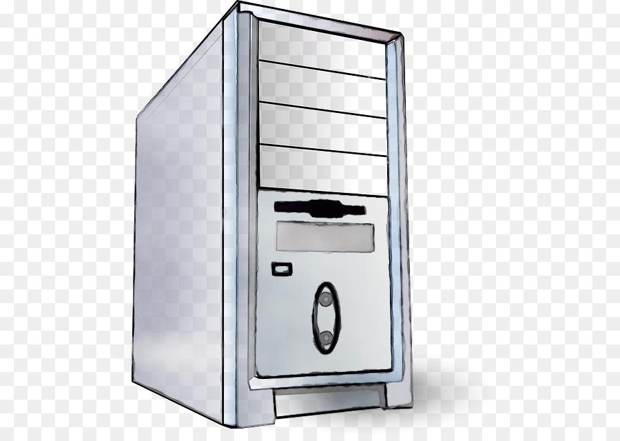 Descarga gratuita de Cajón, La Tecnología, Dispositivo Electrónico Imágen de Png