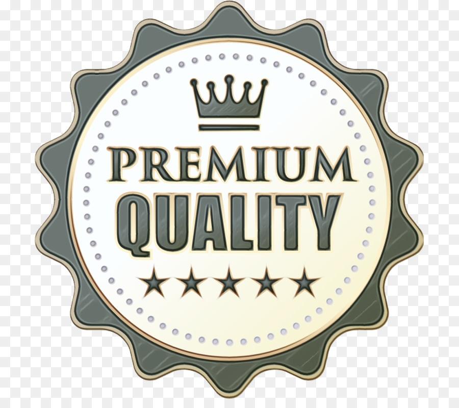 Descarga gratuita de Logotipo, Etiqueta, Emblema imágenes PNG