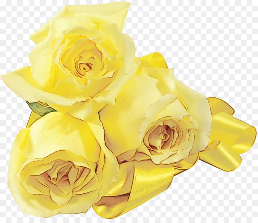 Descarga gratuita de Flor, Rosa, Amarillo Imágen de Png