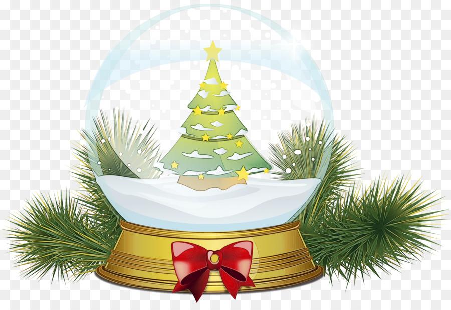 Descarga gratuita de árbol, árbol De Navidad, La Navidad Imágen de Png