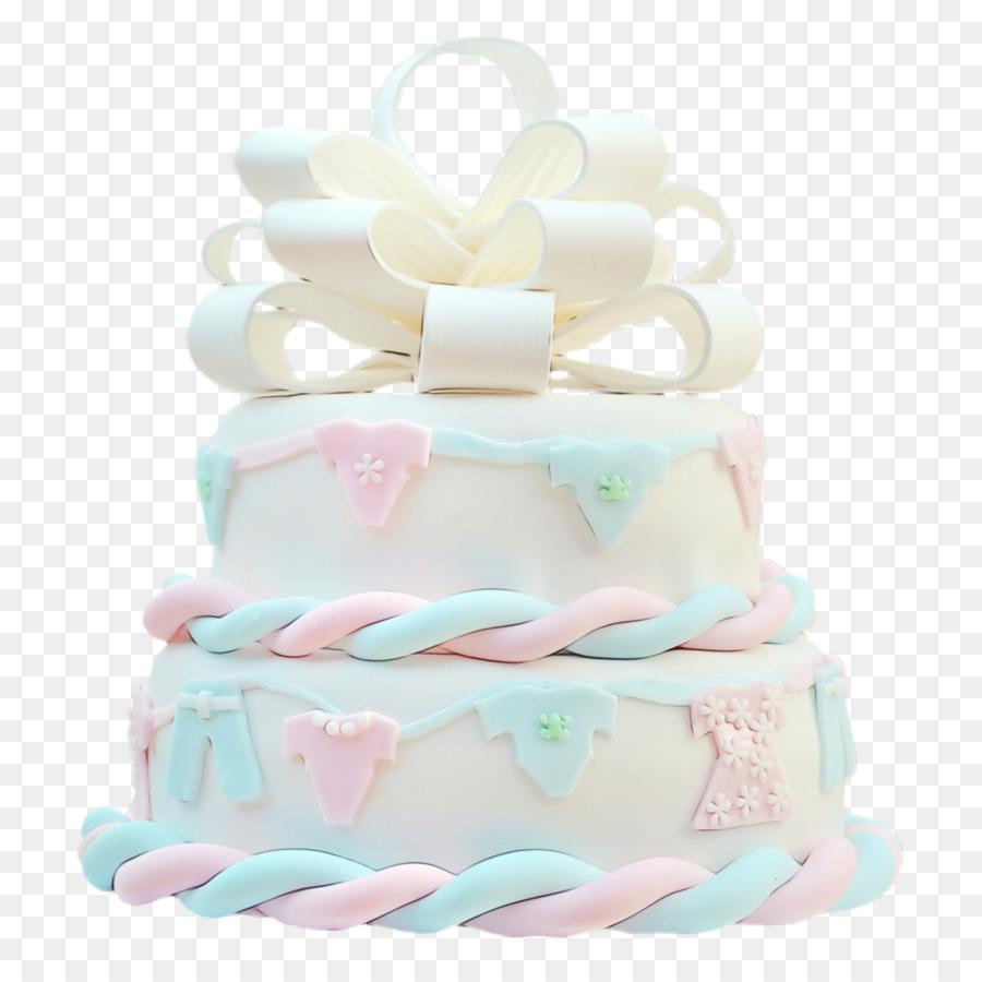 Descarga gratuita de Rosa, Pastel, Pasta De Azúcar Imágen de Png