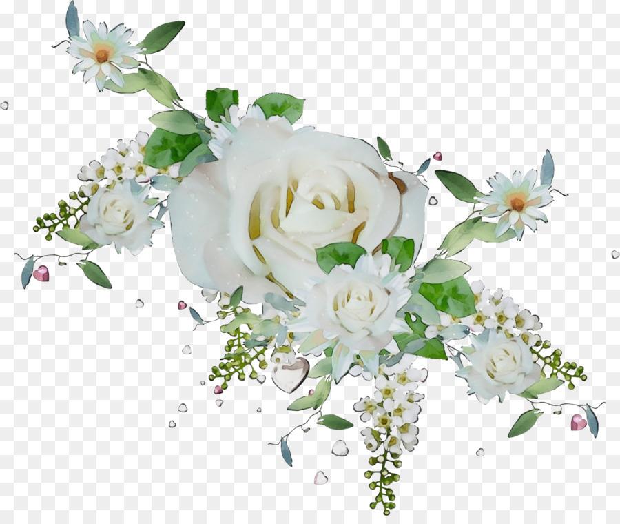 Descarga gratuita de Flor, Blanco, Las Flores Cortadas Imágen de Png