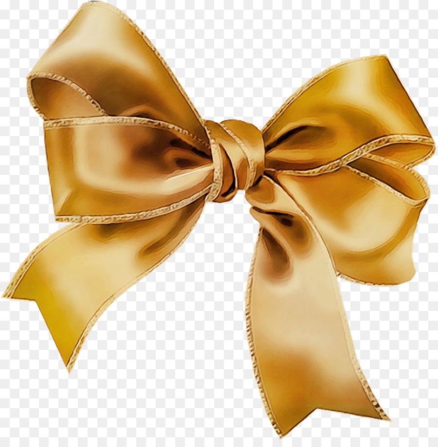 Descarga gratuita de La Cinta, Amarillo, Oro Imágen de Png