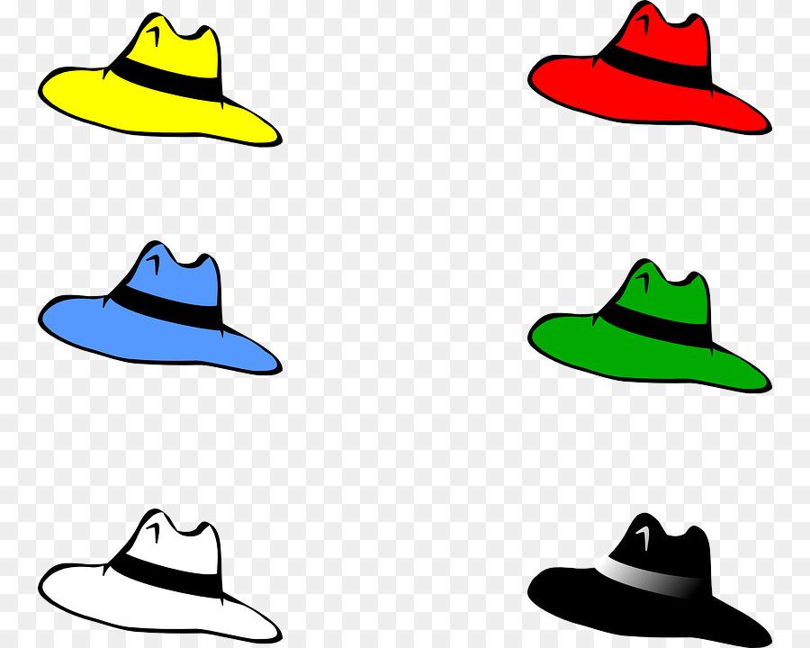 Descarga gratuita de Ropa, Calzado, Sombrero Imágen de Png