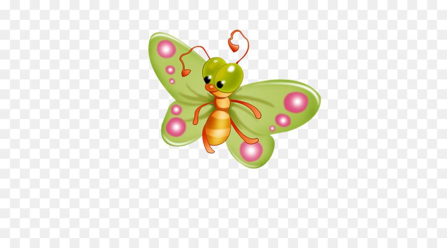 Descarga gratuita de Los Insectos, Mariposa, Personaje De Ficción Imágen de Png