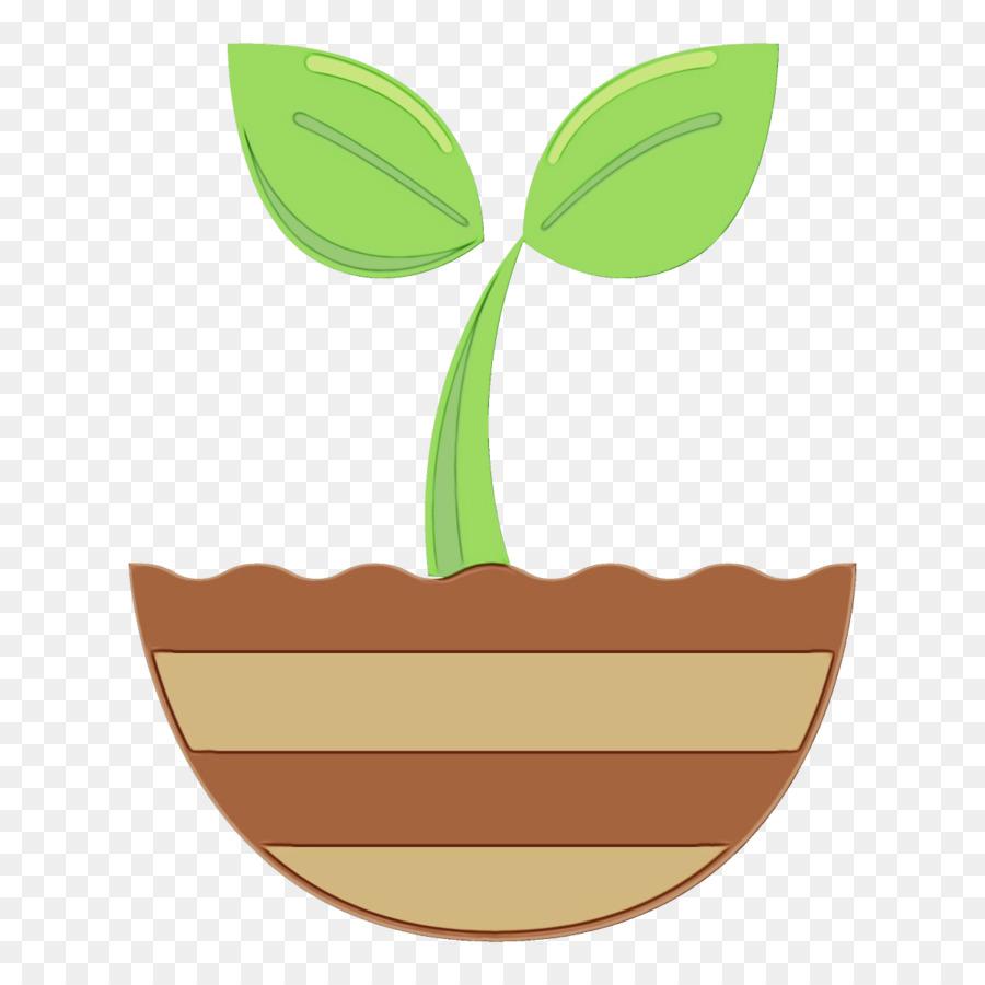 Descarga gratuita de Hoja, Verde, Logotipo Imágen de Png
