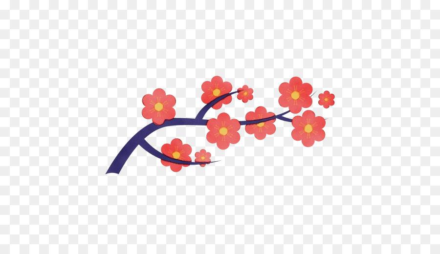 Descarga gratuita de Flor, Rama, Planta imágenes PNG