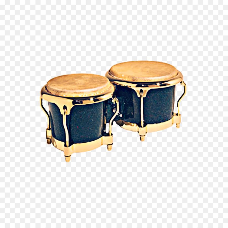 Descarga gratuita de Tambor, Instrumento Musical, Bongo Tambor imágenes PNG