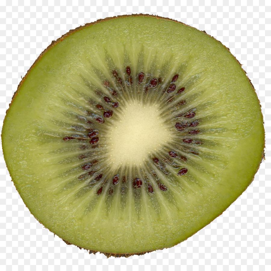 Descarga gratuita de Kiwi, Hardy Kiwi, La Fruta imágenes PNG