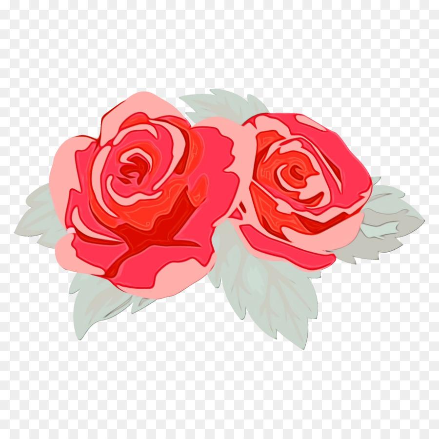 Descarga gratuita de Rosa, Las Rosas De Jardín, Blanco imágenes PNG