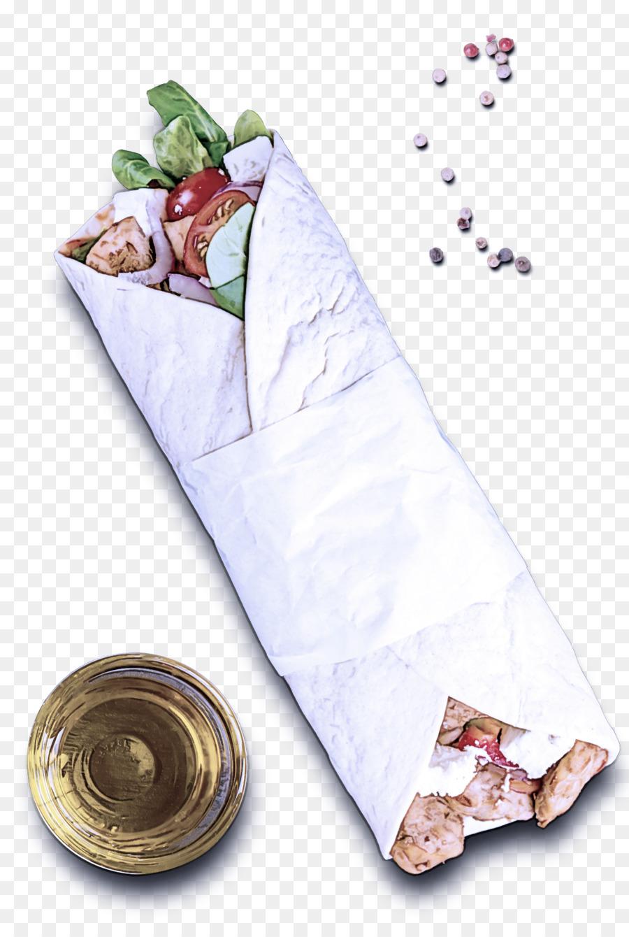 Descarga gratuita de La Comida, Cocina, Plato imágenes PNG