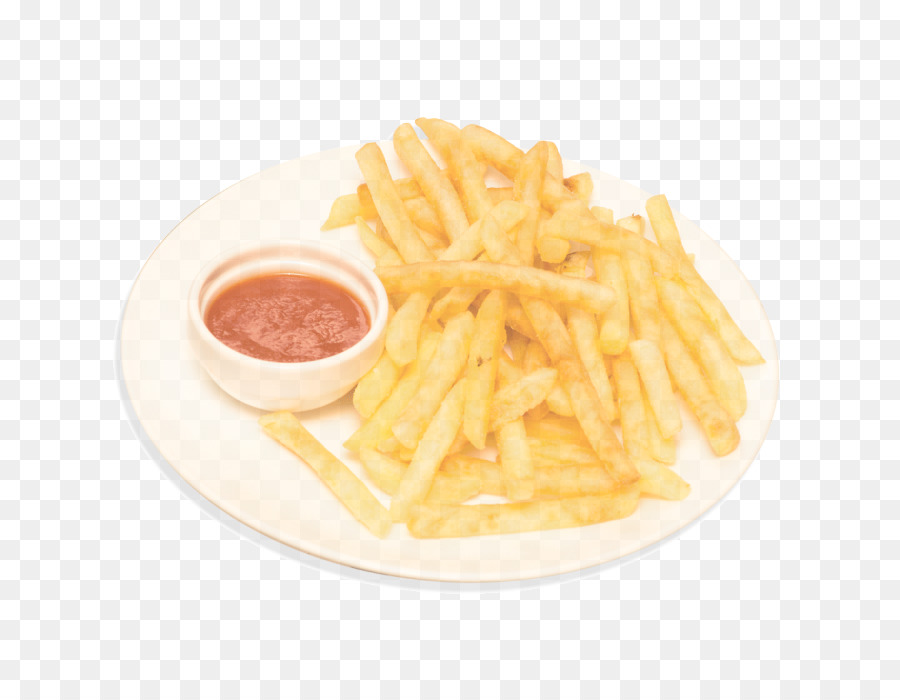 Descarga gratuita de Plato, La Comida, Los Alimentos Fritos Imágen de Png