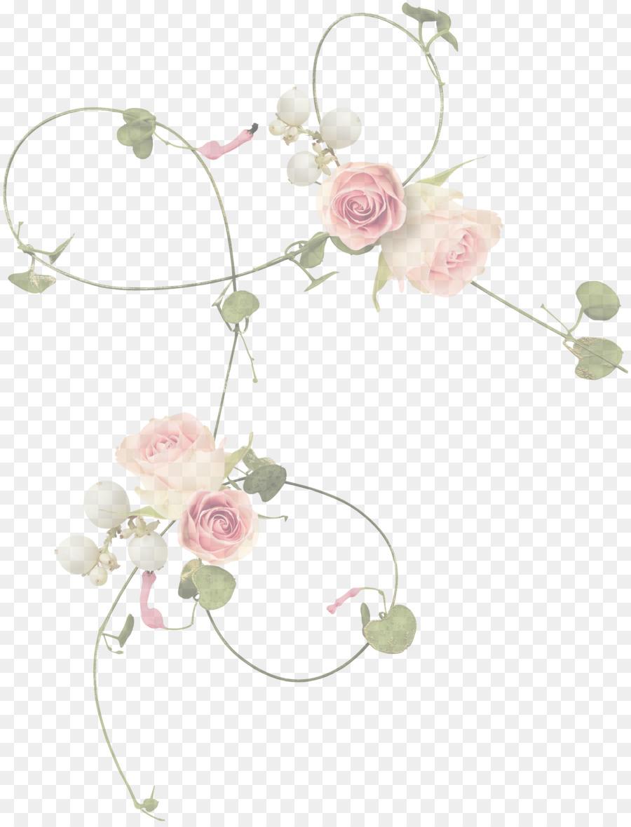 Descarga gratuita de Rosa, Flor, Planta imágenes PNG