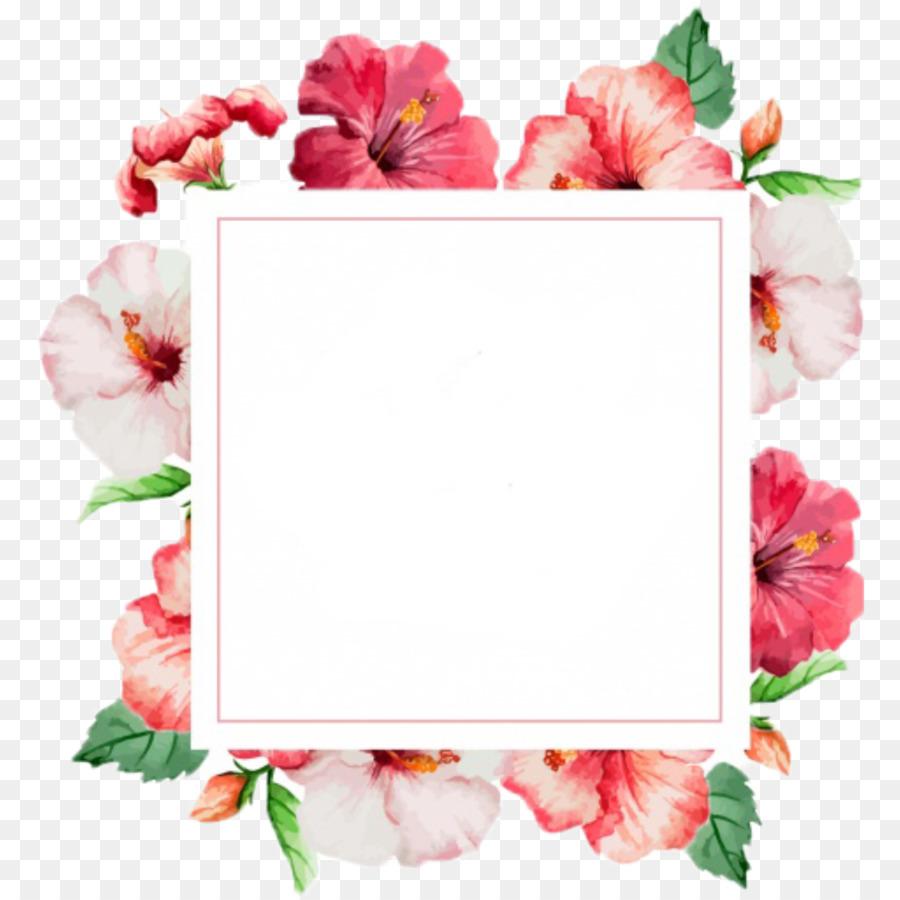 Descarga gratuita de Rosa, Flor, Marco De Imagen Imágen de Png