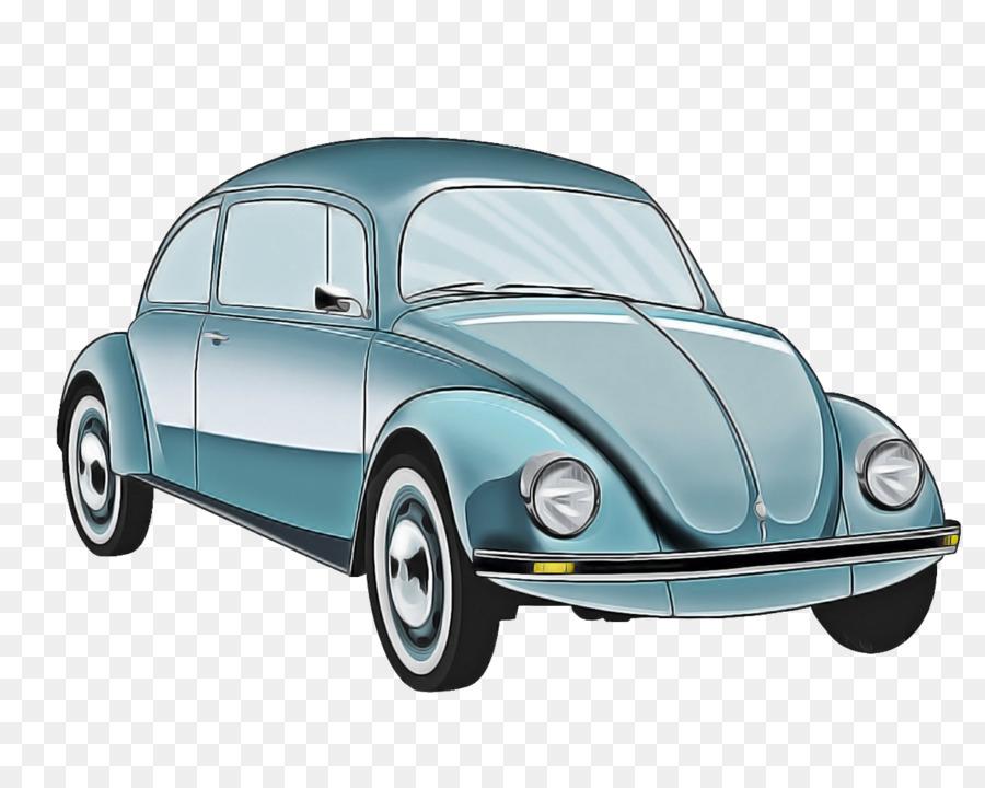Descarga gratuita de De Vehículos De Motor, Coche, Vehículo Imágen de Png
