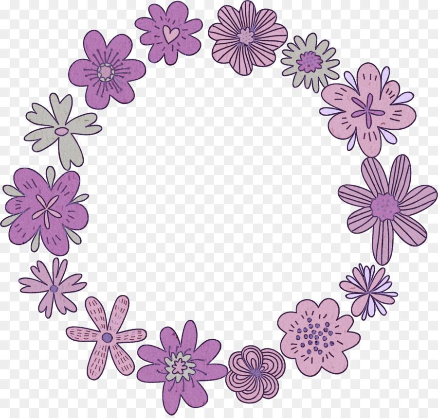 Descarga gratuita de Rosa, Planta, Flor imágenes PNG