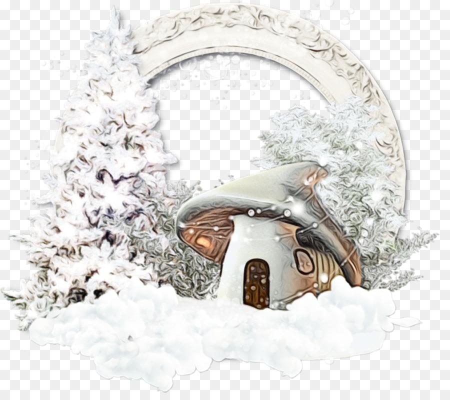 Descarga gratuita de La Nieve, Invierno, Las Heladas Imágen de Png