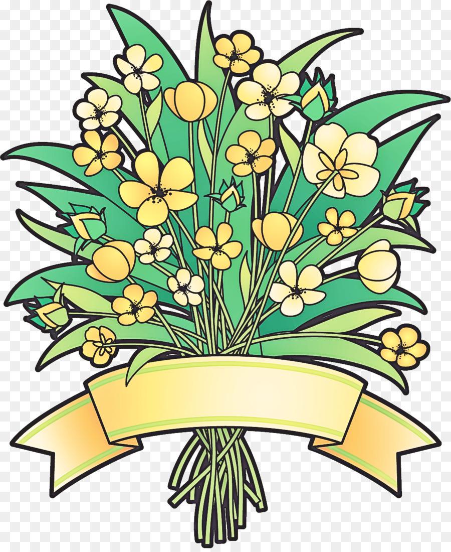 Descarga gratuita de Flor, Planta, Hoja Imágen de Png