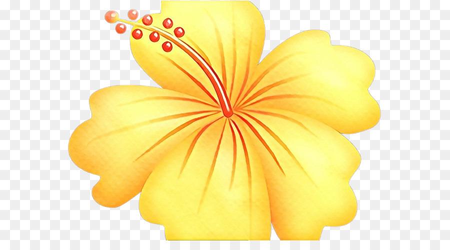 Descarga gratuita de Pétalo, Amarillo, Flor Imágen de Png