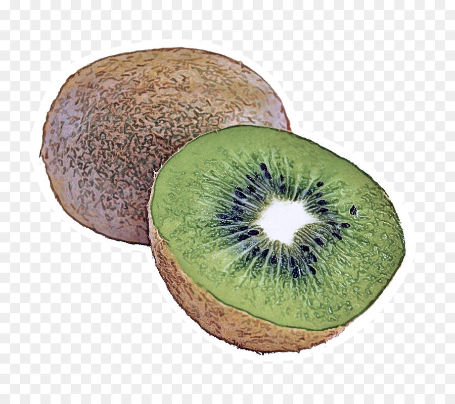 Descarga gratuita de Kiwi, La Fruta, La Comida imágenes PNG