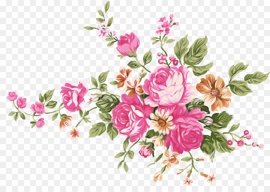 Descarga gratuita de Flor, Rosa, Espinosa De La Rosa imágenes PNG