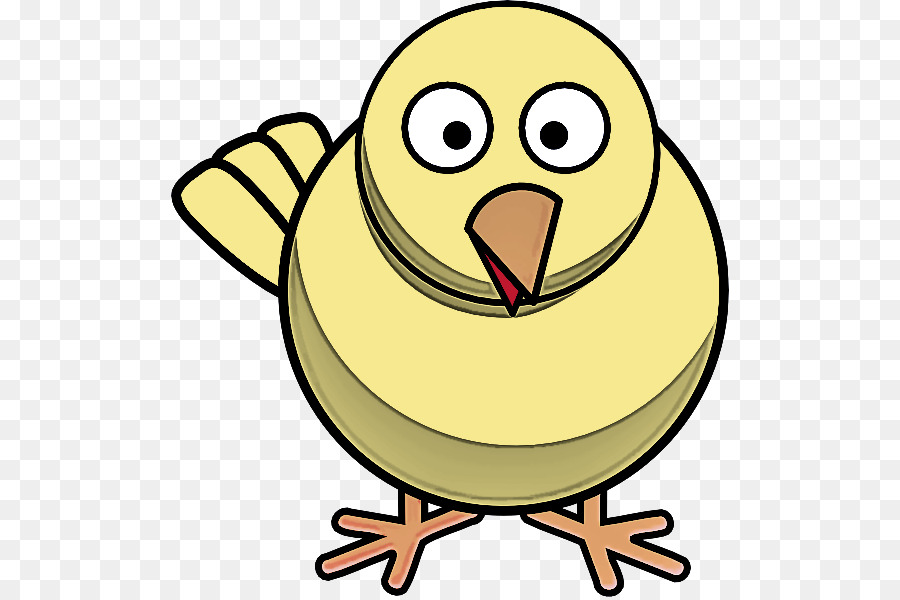 Descarga gratuita de Aves, Pico, Amarillo Imágen de Png