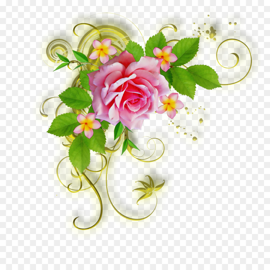 Descarga gratuita de Las Flores Cortadas, Flor, Ramo Imágen de Png