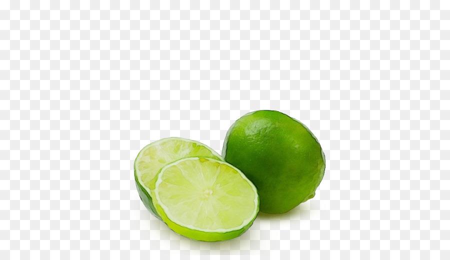 Descarga gratuita de Persa Limón, Lima, La Fruta Imágen de Png