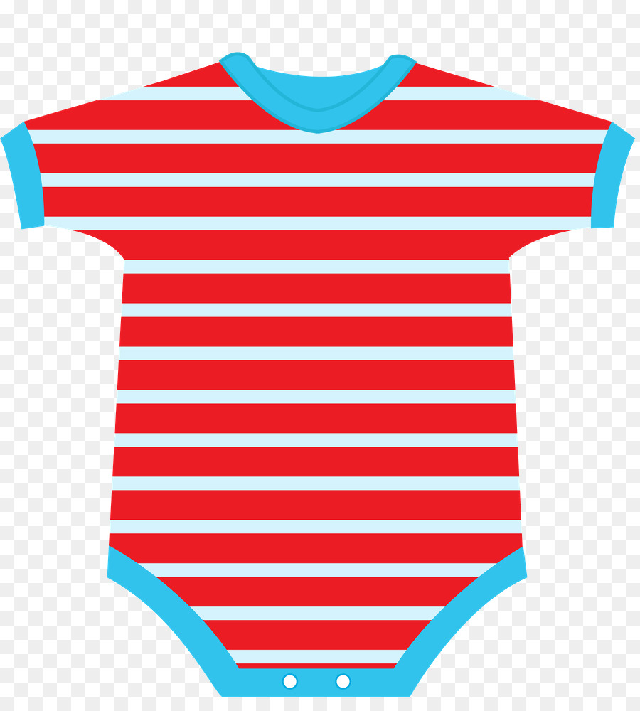 Descarga gratuita de Bebé Niño Ropa, Ropa, Body De Bebé Imágen de Png