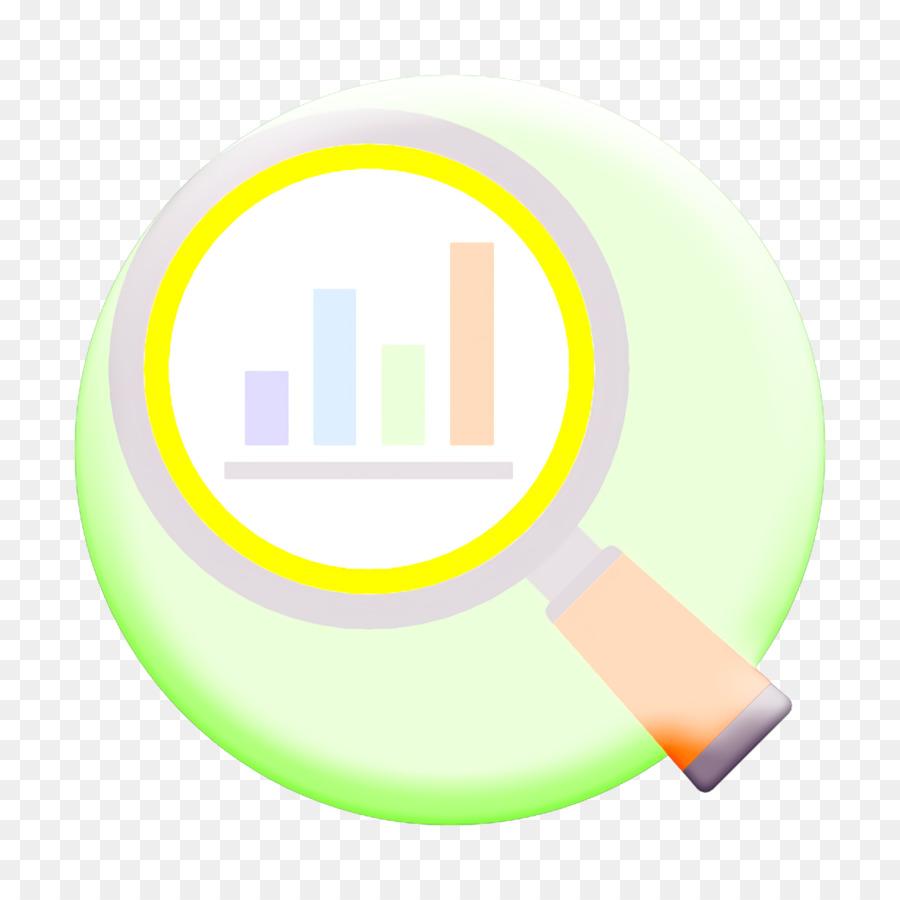 Descarga gratuita de Círculo, Amarillo, Logotipo Imágen de Png