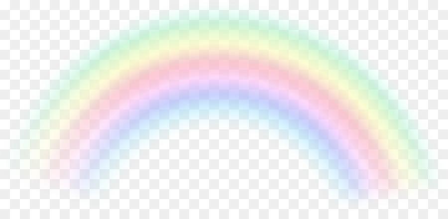 Descarga gratuita de Arco Iris, Fenómeno Meteorológico, Círculo Imágen de Png