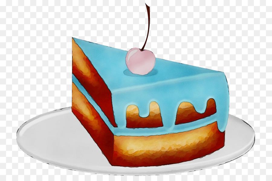 Descarga gratuita de Pastel, La Comida, Los Productos Horneados imágenes PNG