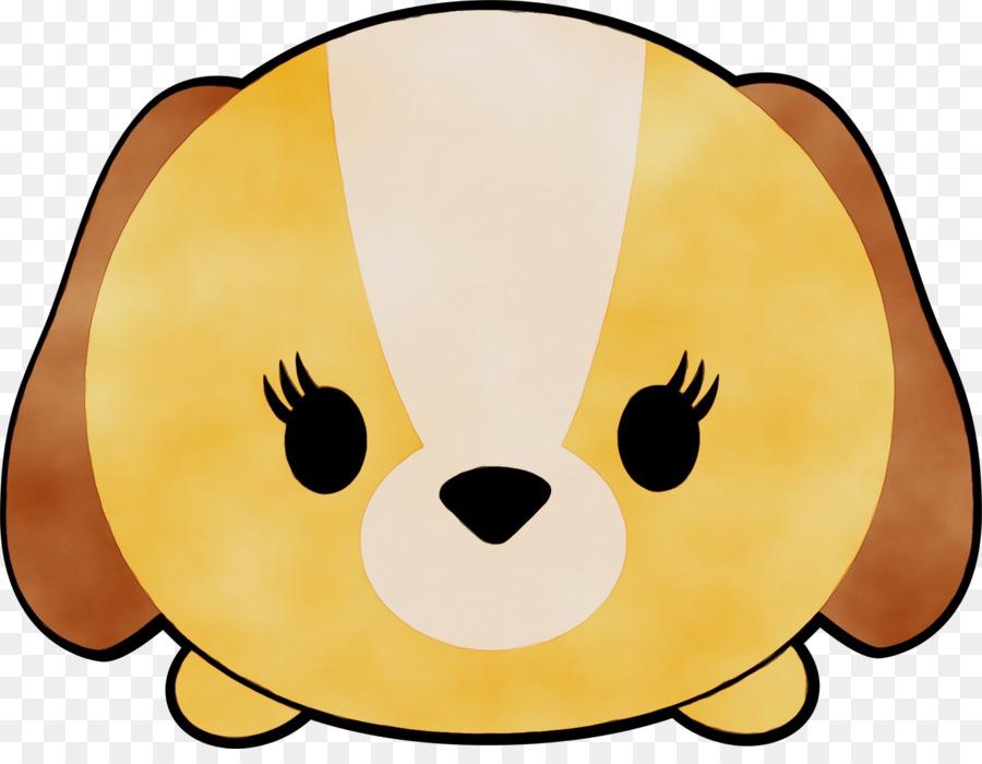 Descarga gratuita de Amarillo, Nariz, De Dibujos Animados imágenes PNG