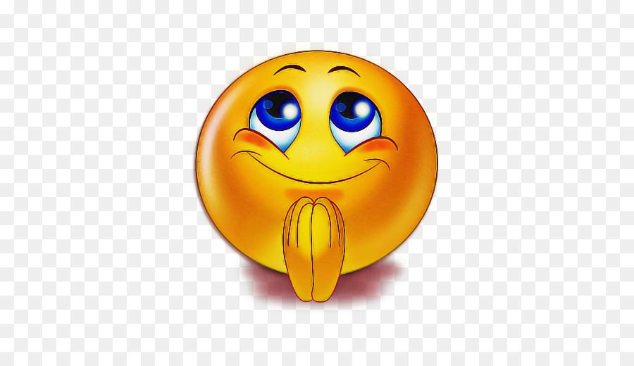 Descarga gratuita de Naranja, La Expresión Facial, Amarillo Imágen de Png