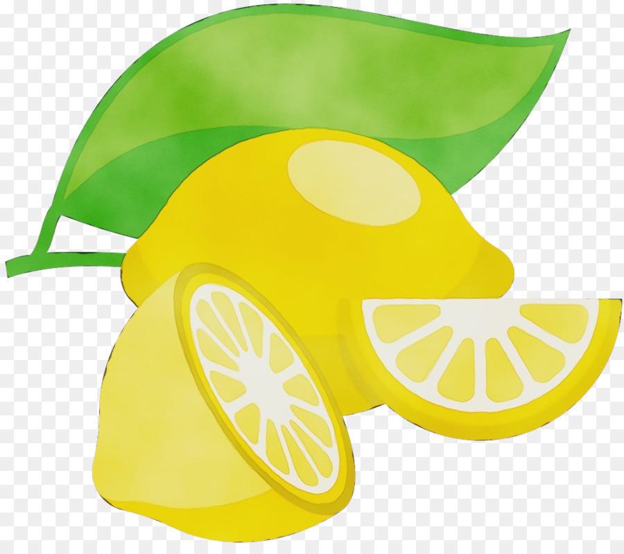 Descarga gratuita de Amarillo, Limón, Cítricos Imágen de Png