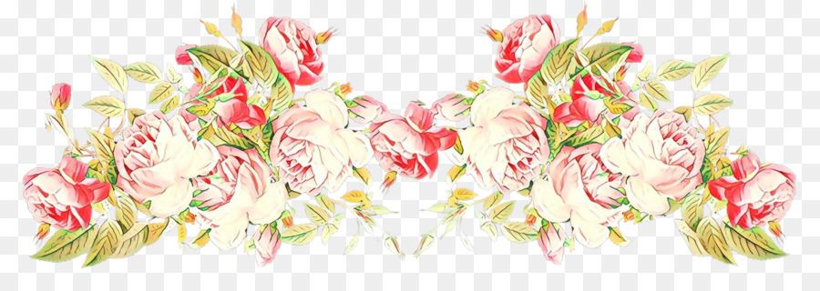 Descarga gratuita de Rosa, Diseño Floral, Flor imágenes PNG