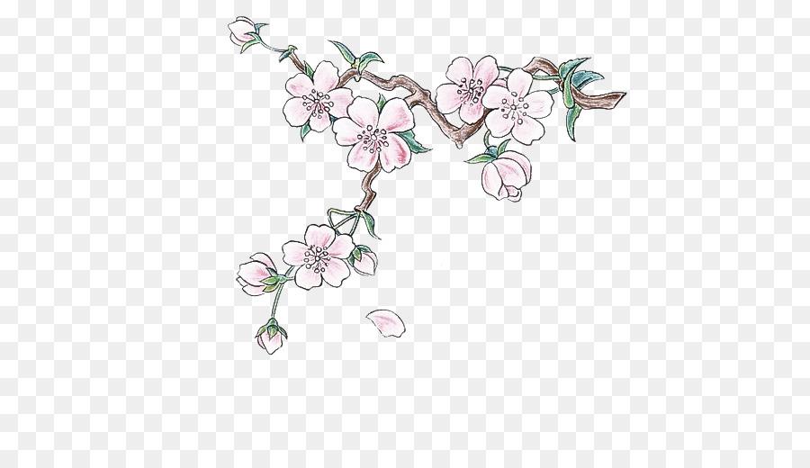 Descarga gratuita de Rama, Flor, Planta imágenes PNG