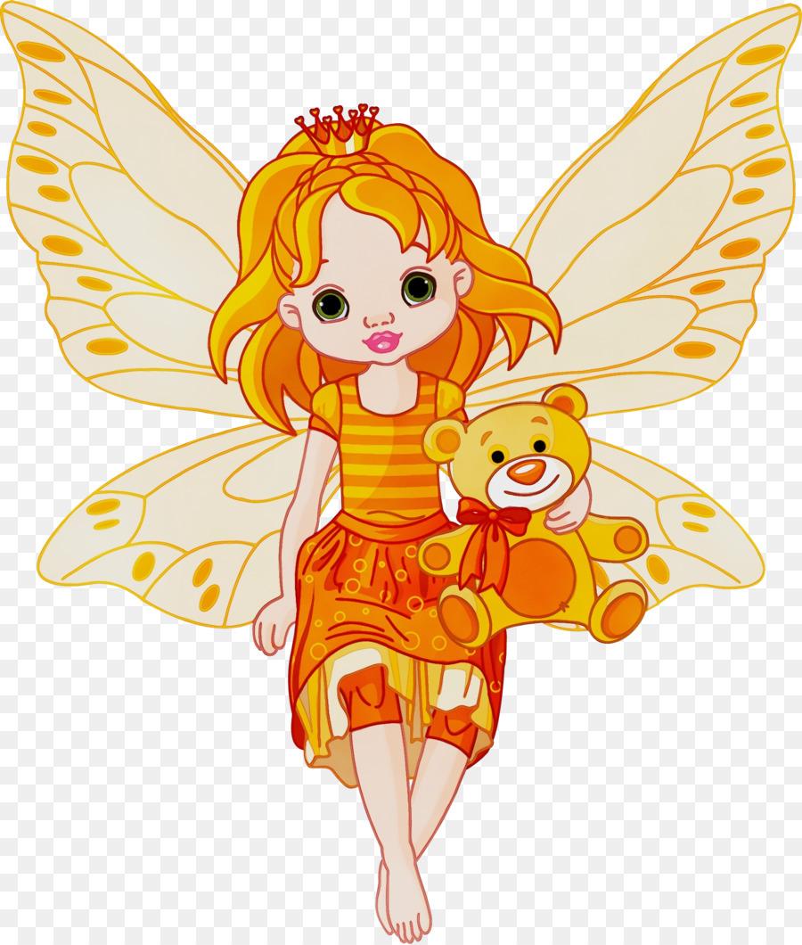 Descarga gratuita de ángel, Personaje De Ficción, Ala Imágen de Png
