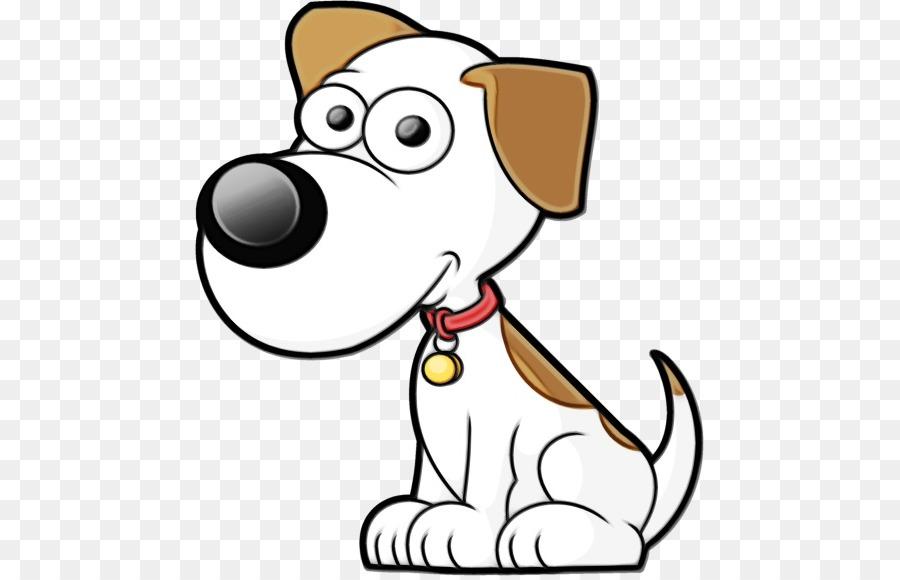 Descarga gratuita de Perro, Nariz, Raza De Perro imágenes PNG