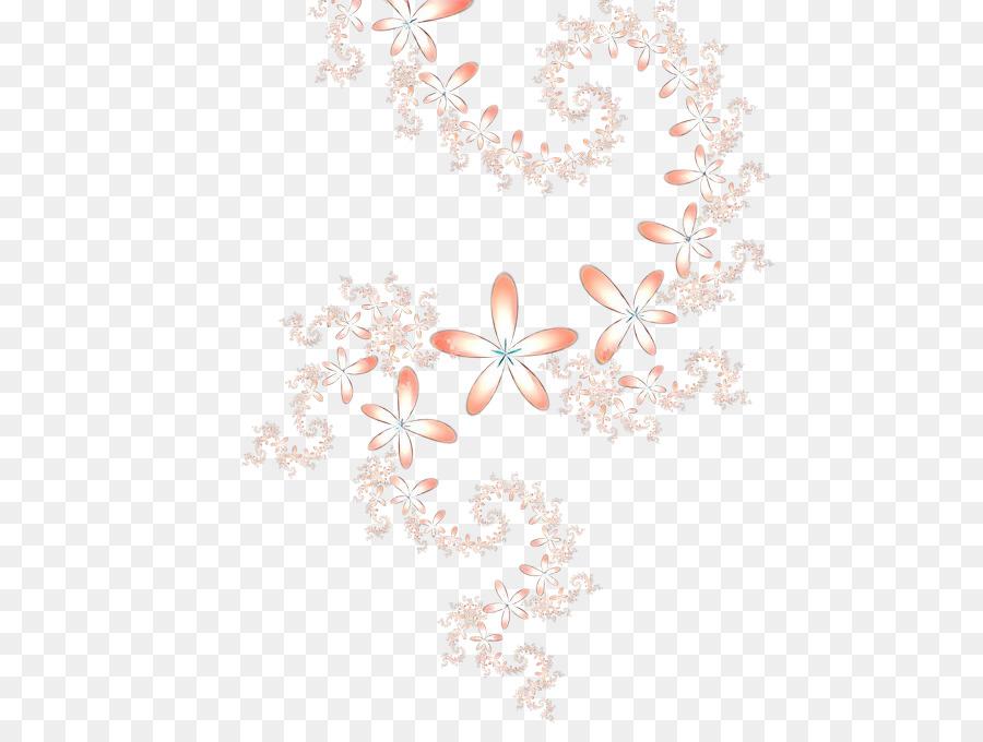 Descarga gratuita de Diseño Floral, Flor, Planta imágenes PNG