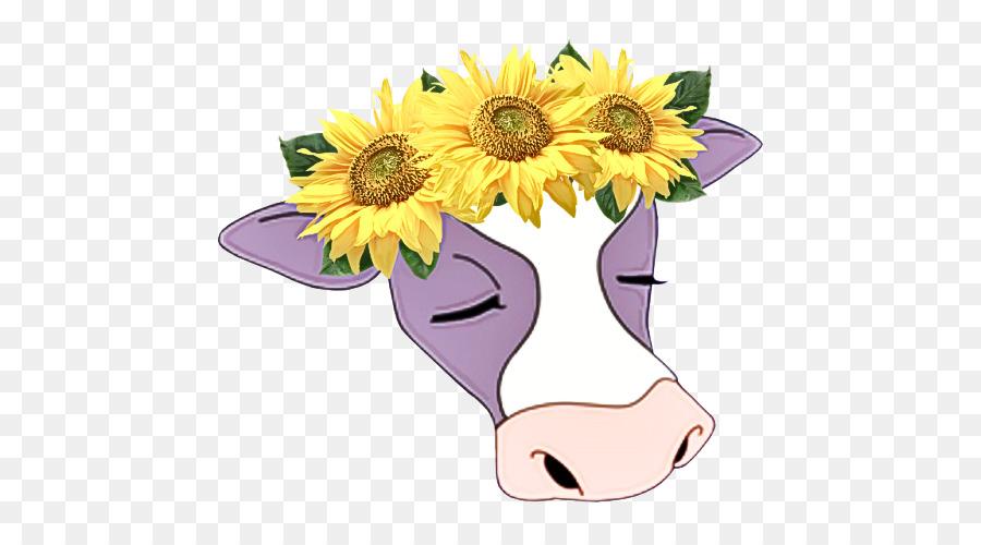 Descarga gratuita de Flor, Girasol, Amarillo imágenes PNG